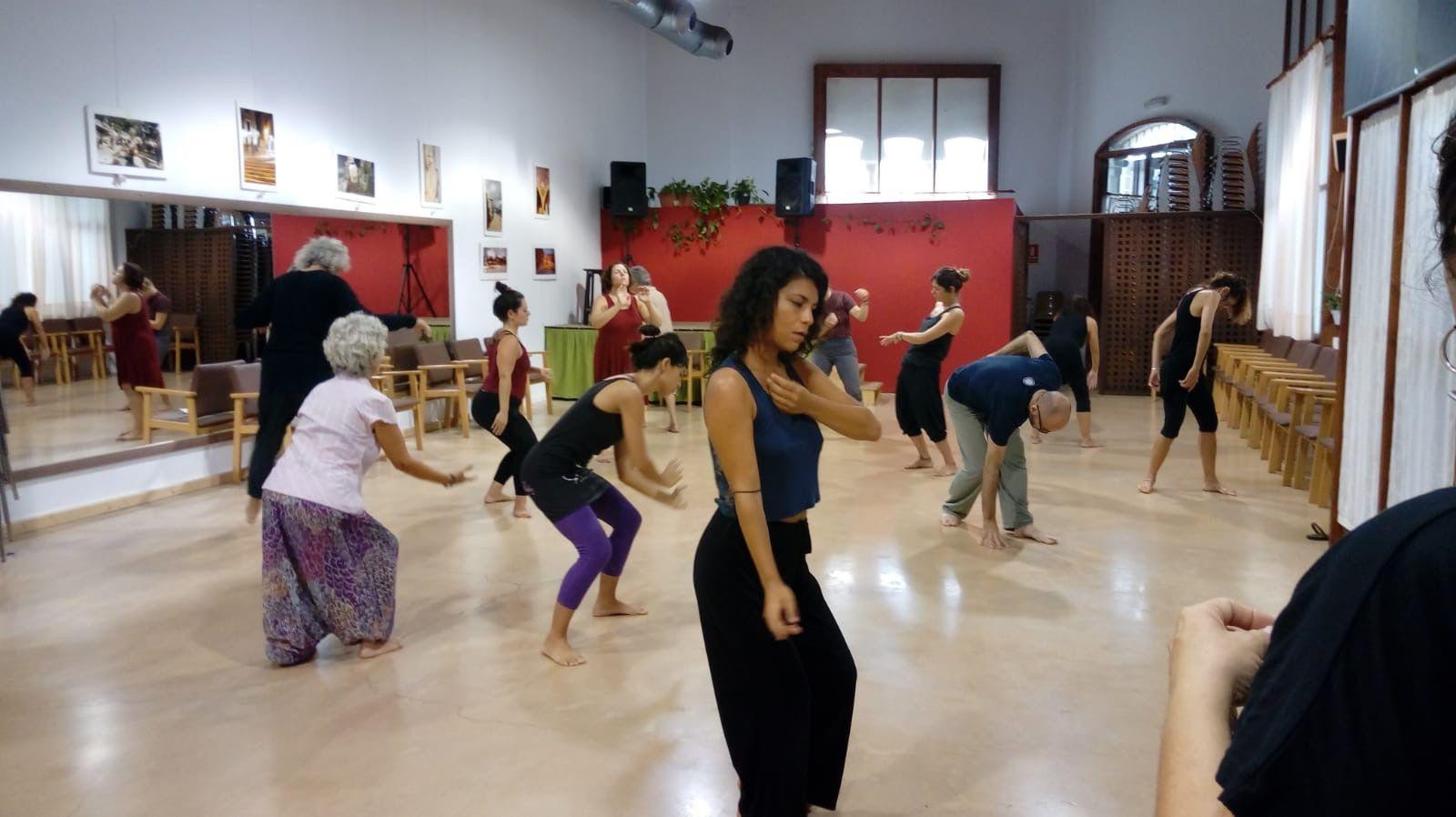cours-danse-soham-bugun